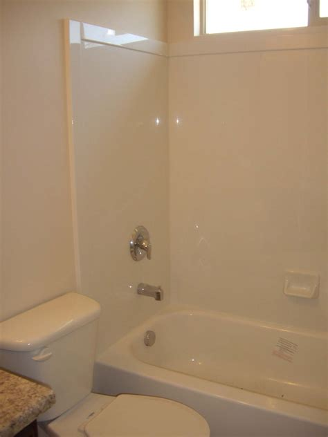 Surround Bathtubs Kits by Tub Surround Kits Images