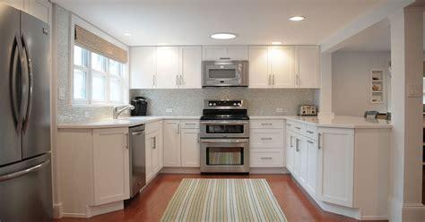 kitchen  house remodel  lewes de hometalk