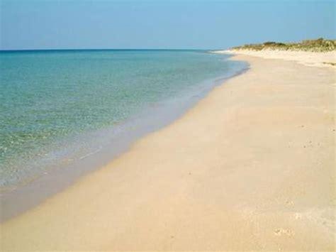 maldive salento vacanze maldive salento le pi 250 spiagge della puglia