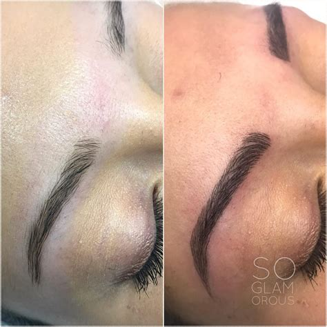 tattoo prices nsw tattoo cost sydney eyebrow microblading feathering sydney