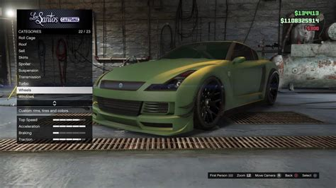nissan gtr wrapped tanner fox how to make tanner fox s gtr color in gta 5 youtube
