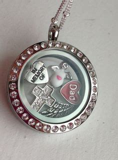 Origami Owl In Memory Of - origami owl ideas on 58 pins