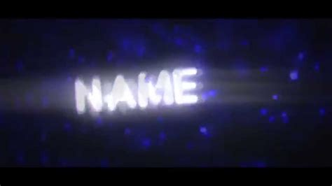 after effects cs4 intro templates free after effects cs4 free epic sync intro template by
