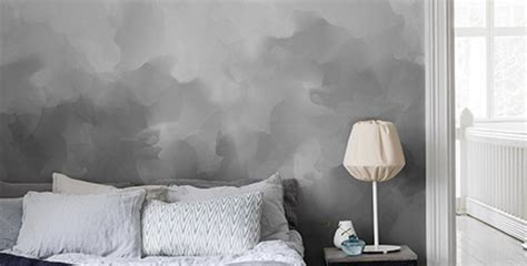 grey wallpaper murals  perswall