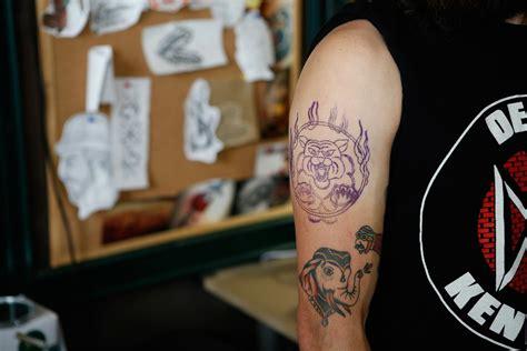 tattoo queenstown reviews tattos am arm perfect zealand tattoo queenstown with