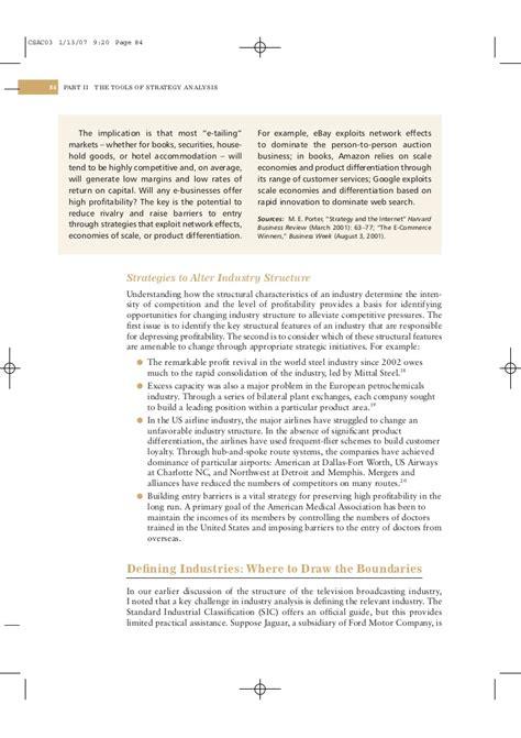 los 13 beneficios del entrenamiento con pesas elche good place buy essay cheap write my essay porter five