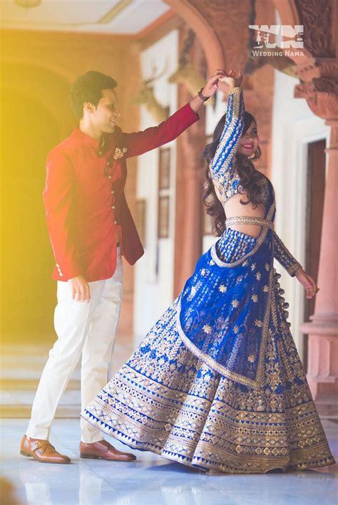Shabila Dress 17 best ideas about indian bridal wear on