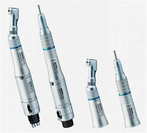Sparepart Dental Unit Holder Handpiece 1 Pcs low speed handpiece 201 china low speed handpiece 201 manufacturers china low