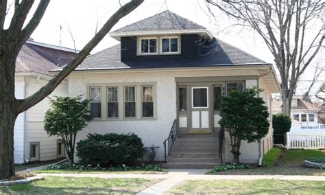 craftsman style dormers bungalow style roof dormer window