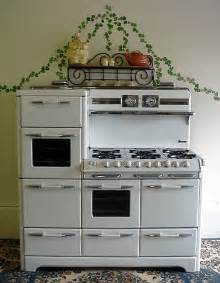 vintage kitchen appliance for sale stoves gas cook stoves