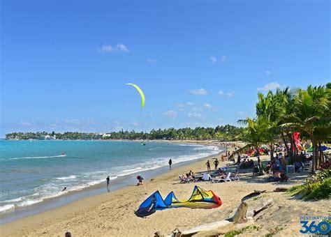 best resorts in santo domingo republic beaches best beaches in the