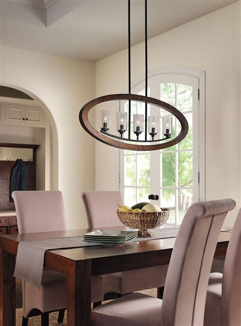 linear dining room lighting dining room linear dining room lighting design ideas