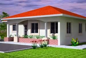 hardrockconsultant cost of building a three bedroom