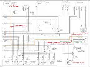 1995 chevy 1500 ignition switch wiring diagram 1995 free engine image for user manual