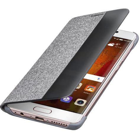 Huawei Mate 9 Smart View Flip huawei smart view flip huawei mate 9