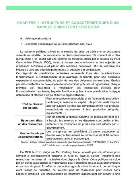 Lettre De Mission Visa Algerie modele ordre de mission visa chine document