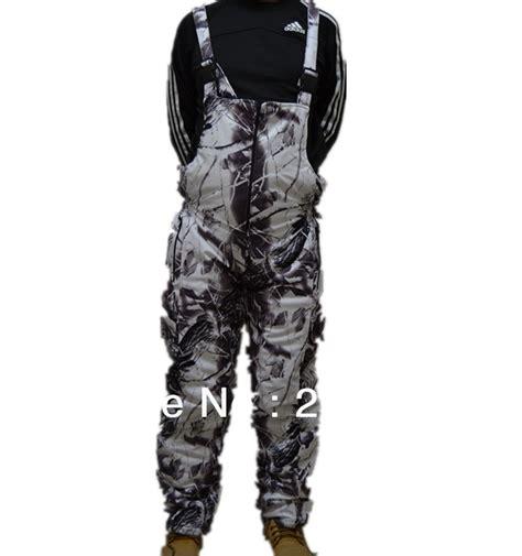Koper Set Fashion Waterproof waterproof winter snowcamo clothing suits snow camouflage sets oem service in