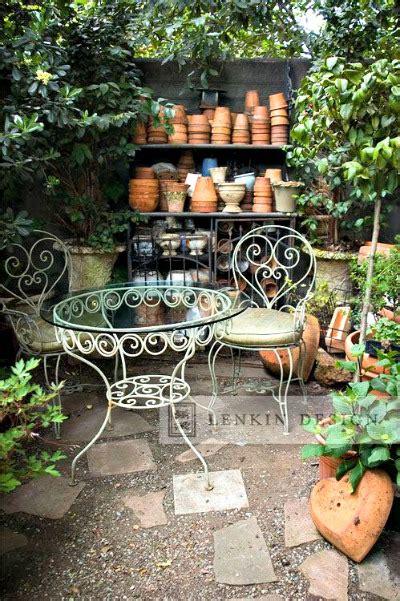 muebles jardin forja disfrutando con mis muebles de jard 237 n forja hispalense