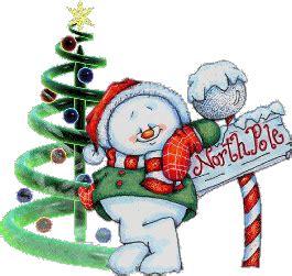 christmas animated glitter graphics graphics christmas glitter graphics animated christmas