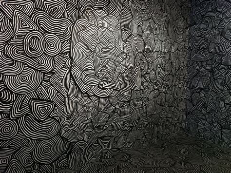black and white wallpaper pattern psychedelic pattern cerca con google psychedelics