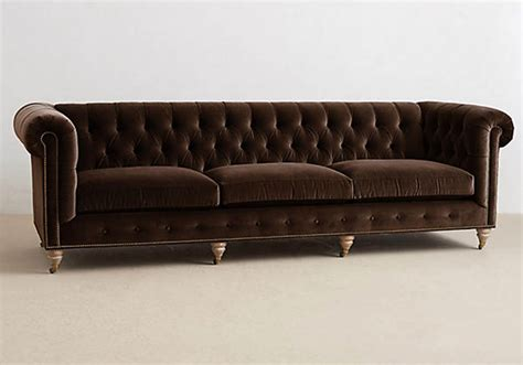 comfortable sectional couches deep sofas comfortable thesofa