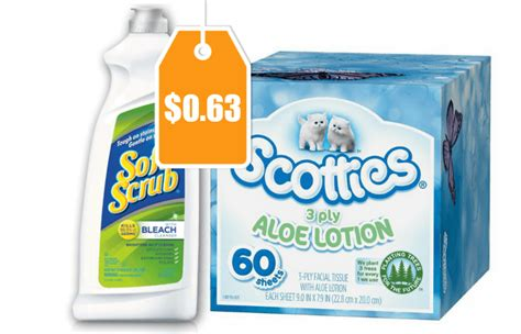 catalina offers for shoprite supermarkets living rich review ebooks seasonal care catalina at shoprite soft scrub cleanser