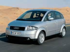 audi a2 2000 car wallpapers 002 of 66 diesel