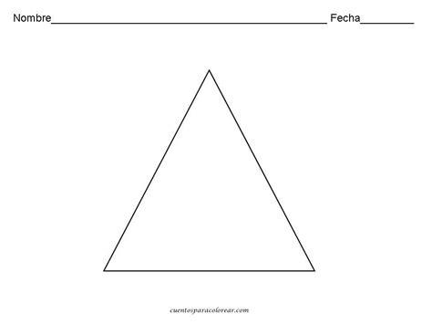 figuras geometricas triangulo image gallery triangulos geometricos