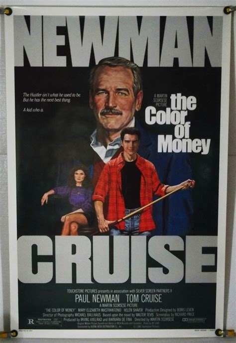film tom cruise e paul newman 1000 images about tv and movies on pinterest tom