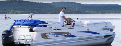 possum kingdom boat rental sam s dock at possum kingdom lake possum kingdom lake
