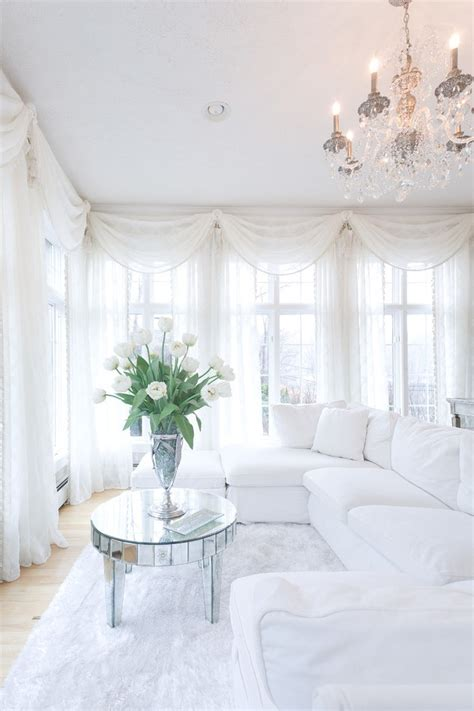 living room curtain sets and ikeas ritva curtains in our philadelphia white ikea curtains living room traditional