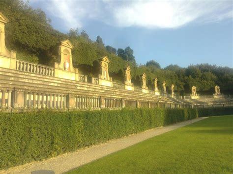 giardini di boboli orari giardino di boboli 187 firenze 187 provincia di firenze