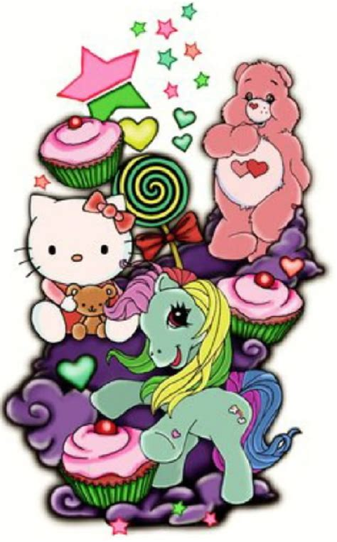 my little pony tattoo designs 34 best care images on