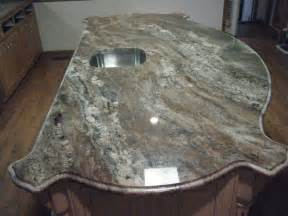 transform your kitchen or bath with granite countertops granite countertop pricing prices and