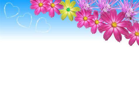 Wallpaper Terbaru Bonito 81074 4 papel de parede primavera bonito wallpaper para