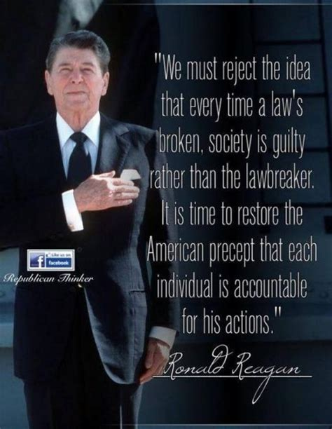 ronald quotes 50 ronald quotes on leadership freedom and success