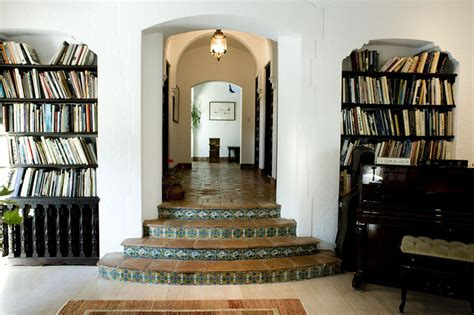 riverdale section of the bronx historic mediterranean mansion for sale in fieldston a