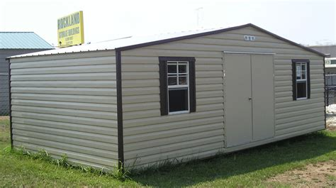 Storage Sheds Atlanta by Storage Sheds Utility Landscaping And Cargo Trailers For