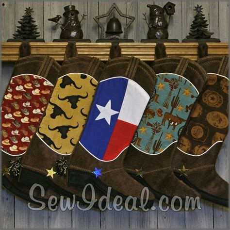 13 best images about texas country theme decor on 32 best images about country western christmas on