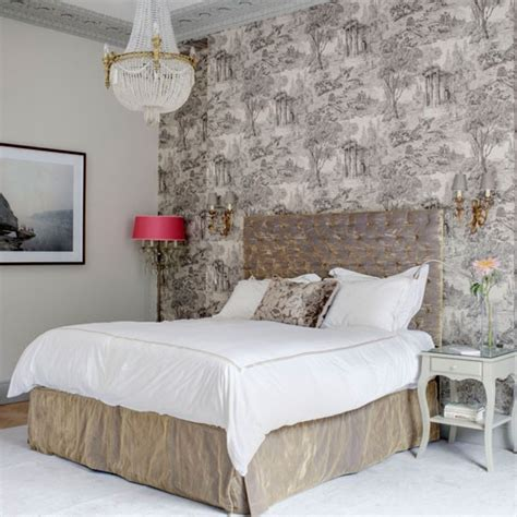 sultry bedroom ideas decorate with sensual textures cosy bedroom decorating