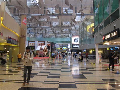 changi airport floor plan 100 changi airport floor plan lake grande condo by