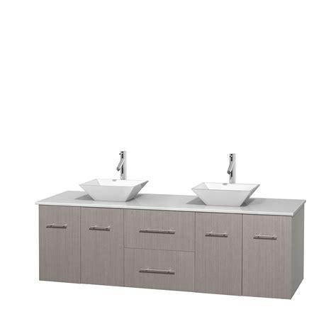 Pull Handle Shower 814 15 X 45 Cm Handel Pintu Towel Bar Kamar Mandi cambridge plumbing cm01 cultured marble pedestal tub 65