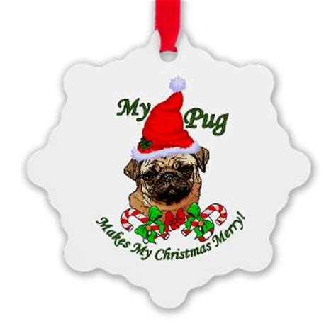 pug gift items pug gifts merchandise dogs by dezign breeds picture
