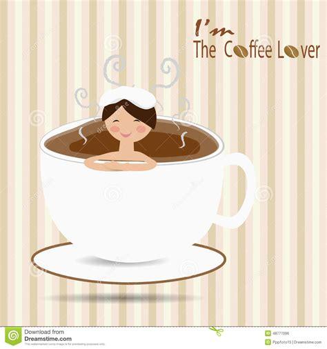 bagno femminile bagno femminile in una tazza di caff 232 come un onsen