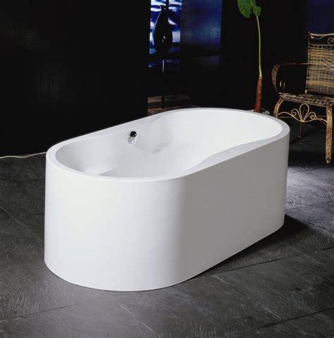 foto vasche da bagno 50 foto di vasche da bagno moderne