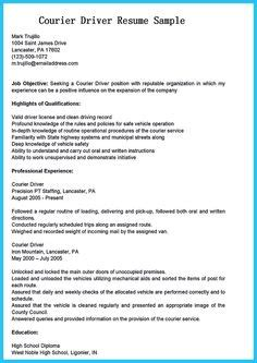 sle cover letter for line cook position officer resume exles no experience if you want