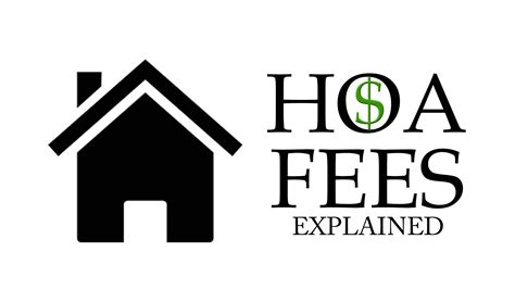what fees will i pay when buying a house hoa fees a necessity if you are buying an investment property in the disney orlando
