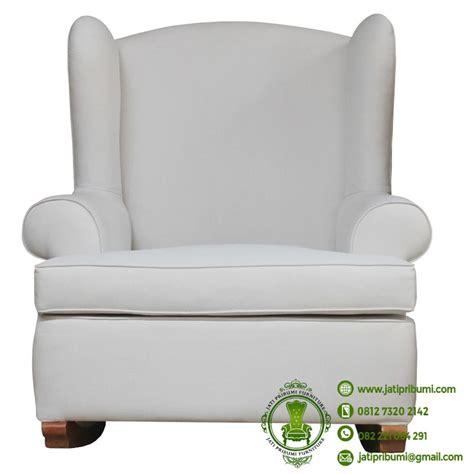 Kursi Goyang Modern kursi goyang minimalis modern ternyaman furniture in home