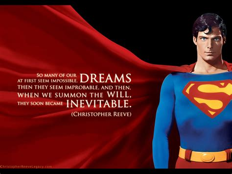 film quotes superman superman the movie images christopher reeve superman