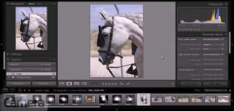 tutorial inicio lightroom mant 233 n organizadas fotos con lightroom tutorial en v 237 deo